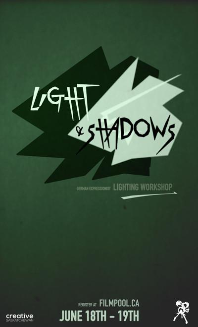 lightandshadowsposterlegal-400
