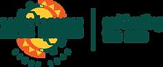 Sask Arts Board logo colour PNG 2017 cop