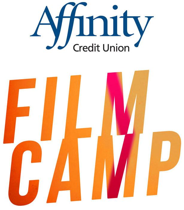 affinity-union-film-camp-2