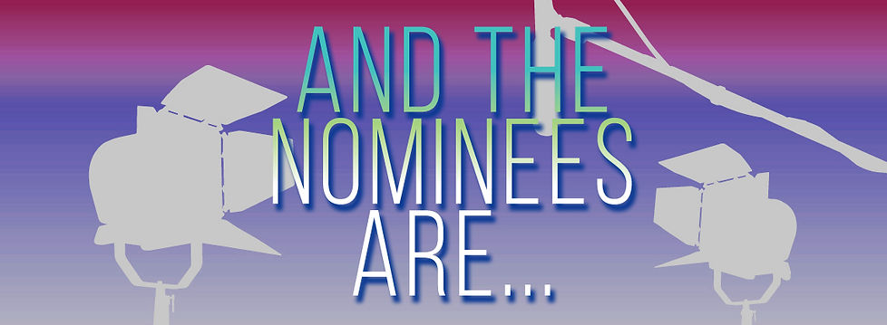 and the nominees are - text image.jpg