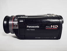 PANASONIC TM900 CAMERA SIDE2.jpg