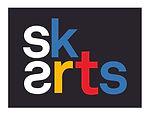 SK ARTS NEW LOGO 2020.jpg