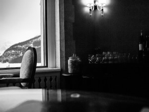 film-noir_kevin-dowler