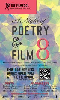 poetryfilm8-web-SMALL