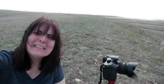 Di_grasslands.jpg