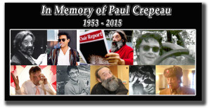 Paul-Crepeau-M