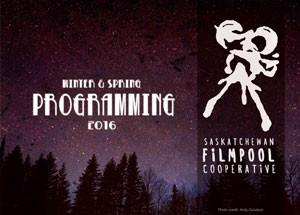progamming-Q1&2-2016-300