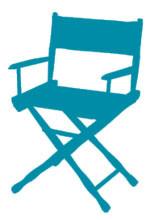 filmcamp-chair