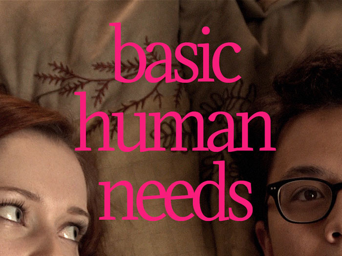 basic-banner(web)