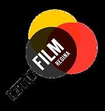 UR Dept of Film logo.png
