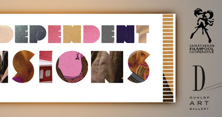Independent Visions: Films for One to Eight Projectors