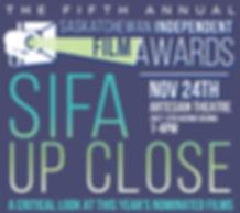sifa upclose-web.jpg