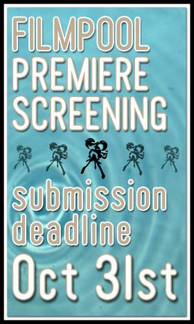 Premiere 2014 CALL