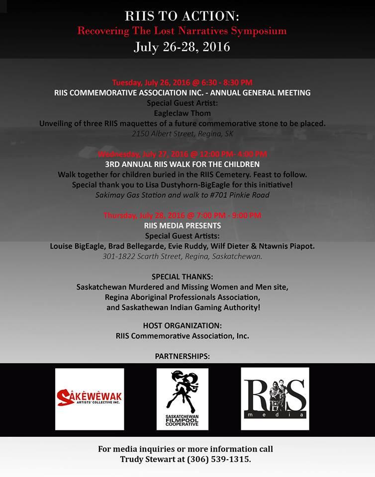 riis media symposium 2016