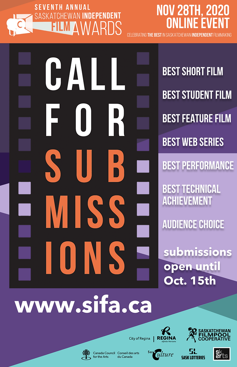2020 Call for Submissions poster V2.png