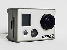 GOPRO HERO2.jpg