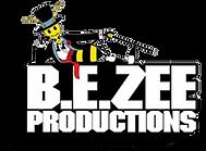 video-production-companies-regina-sk (1)