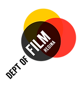 UR Dept of Film logo copy.png
