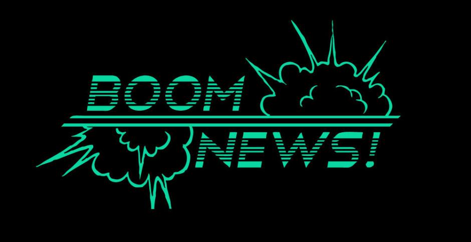BOOM-NEWS-LOGO-BLACK-lrg