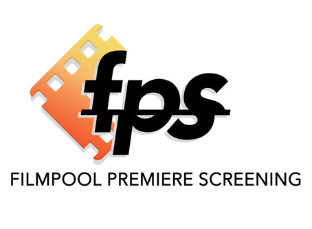 Filmpool Premiere Screening – Call for Submissions