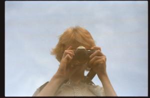 Snapshots - Brian Stockton