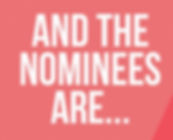 nominees are.jpg