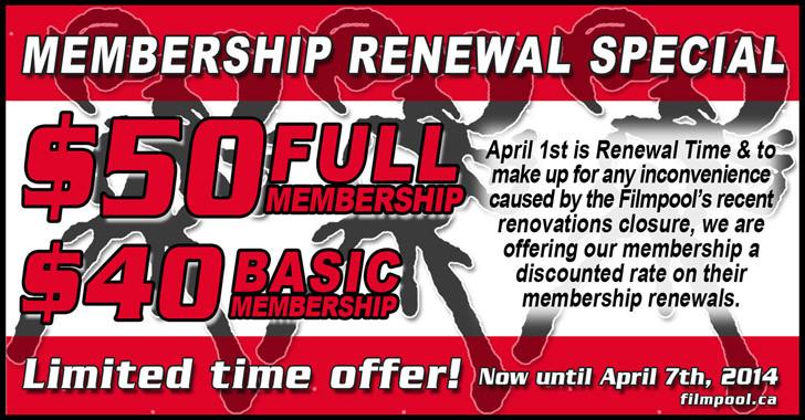 renewal-discount-web