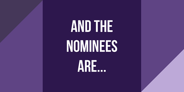 and the nominees v3.png