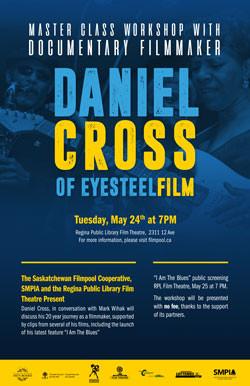 Daniel-Cross-250