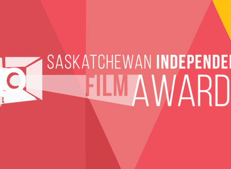 Announcing SIFA 2019: Saskatoon – Submissions Open Aug 12th