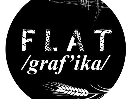Call for Submissions: Flatgrafika