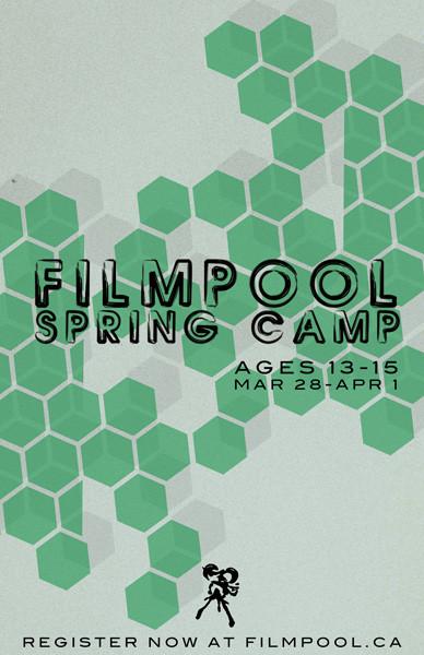 springcampposter_web