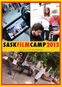 Filmcamp-promo