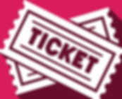tickets-icon.png