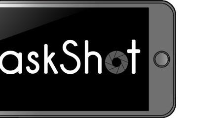 Introducing: SaskShot!