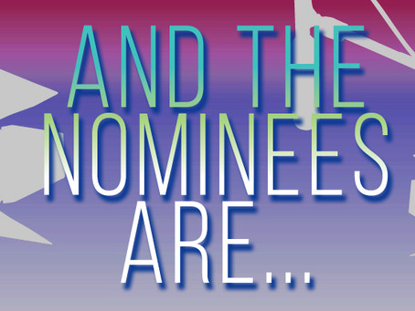 2018 SIFA Nominee Announcement