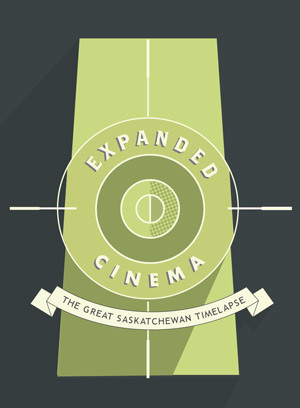 Expanded Cinema small logo