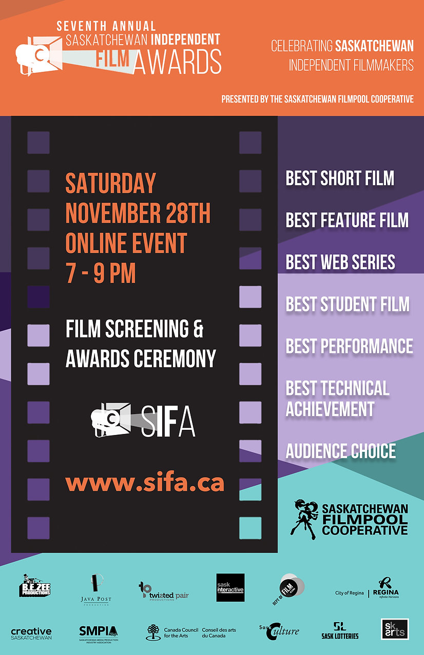 2020 SIFA Event Poster.jpg