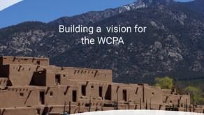 WCPA Governance - WCPA Office