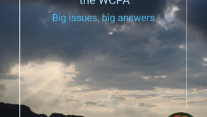 WCPA and the United Nations Decade of Ocean Science for Sustainable Development (2021-2030)