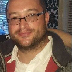 APPEAL FOR INFORMATION - NEIL BAINES, AGED 41, FROM ORMSKIRK