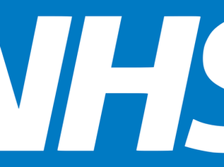 Public welcome at November CCG meetings
