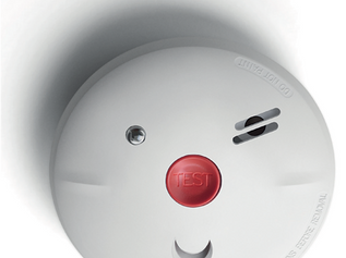 Merseyside Fire and Rescue Service urges residents to test smoke alarms