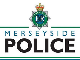 Operation to tackle burglaries launched by Merseyside Police