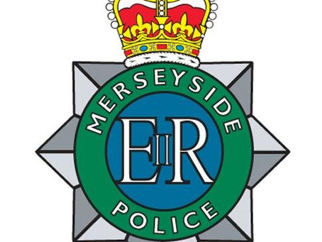 Merseyside Police issue advice on how to stay safe during festive season