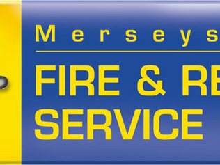 Merseyside Fire & Rescue Service urges public to be water aware