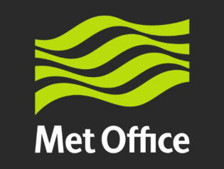 Met Office say possibility of snow for Merseyside