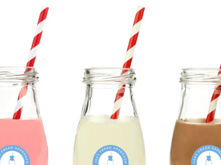 Milk education are currently on the lookout for science teachers, SEN teaching assistants and nurser