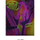 Thumbnail: Art by Alexander Rudenstam