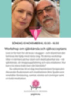 Workshop_10 nov_2019.png